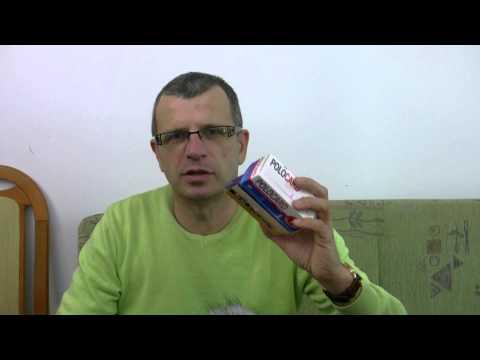 Nadciśnienie katecholamin
