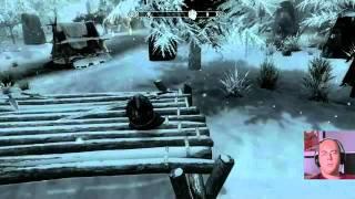 Skyrim Marathon - Part 05