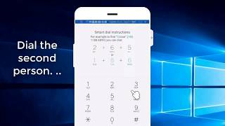 How to Make a Conference Call on Android Phone