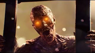 Black Ops 4Zombies