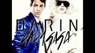 Darin & Lady Gaga - Just A Girl Next Door