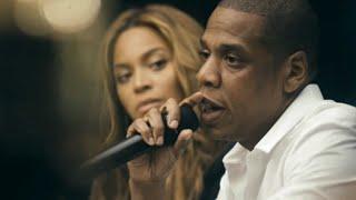 Illuminati & The Music Industry 2016: Celebrities Expose Hollywood! (MUST SEE)