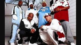 D12 - Chance To Advance