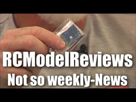 rcmodelreviews-not-so-weekly-news-20-jan-2012