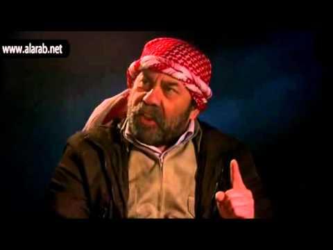 وادي الذئاب 6 الحلقة 55 مدبلجة 2/3