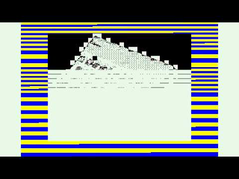 ZX Spectrum 30th anniversary
