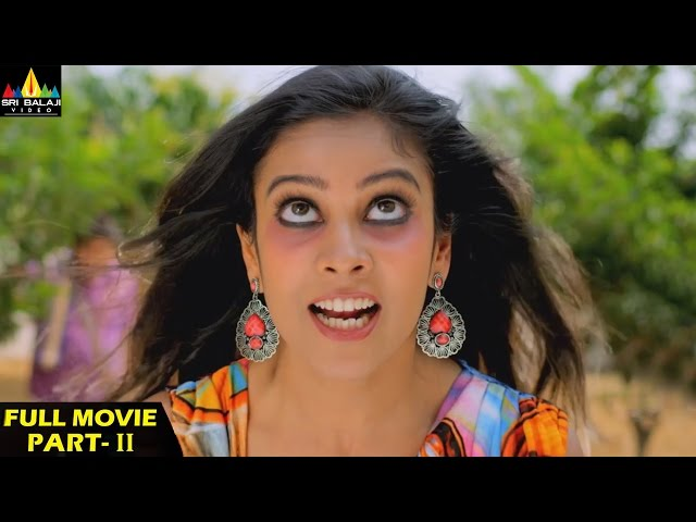 Telugu Video Songs Free Download Clip Dj - ▷ ▷ PowerMall
