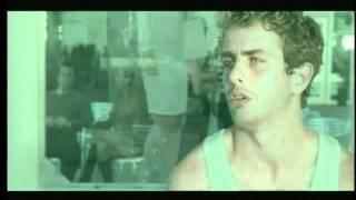 JOEY MCINTYRE - RAIN