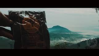 preview picture of video 'Track Bukit Raya, Ngarak, Mandor, Indonesia'