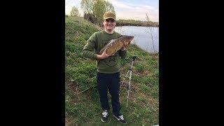 Рыбалка супер карп отзывы
