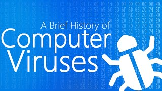 How is computer virus defined