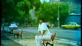 Cengiz Kurtoğlu - Yıllar Klip 1987