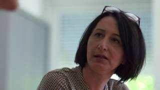 Le conseiller Alternance de Montpellier BS
