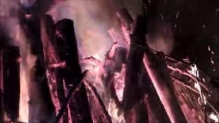Video del alojamiento El Obrador