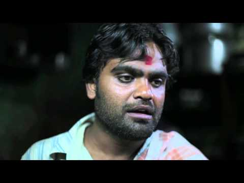 Parya - Kannada Short Film| Yes Foundation 2015 | Vivid Films|