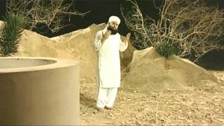 Chalo Diyar-E-Nabi [Full Song] Taiba Ke Jaane Wale - YouTube