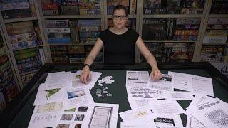 Spezial - Print@Home - Print&Play - Escape-Raum-Spiele - Spiel doch mal - Rätselraum Ruhrpott 20