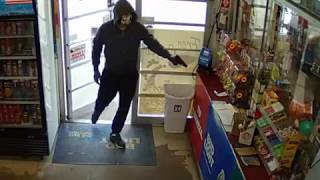 Aggravated Robbery (DW)  HPD case #110209-18  540 Yorkshire