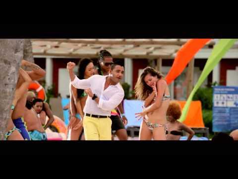 Es Que Yo Quiero - Elvis Martinez (Video)