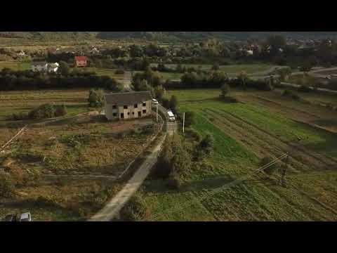 Лімузини Івано-Франківськ, відео 7