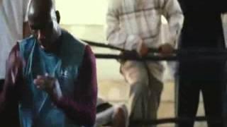 Video SKYTEASEE - Rocky Hip Hop CZ (feat. Sylvester Stallone) DEMO (C)