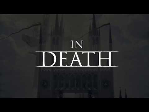 In Death: Launch Trailer thumbnail