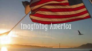 """ Imagining AMERICA "" - Everything But The Girl"