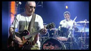 Everlast - Folsom Prison Blues (Live at Album De La Semaine 2008)