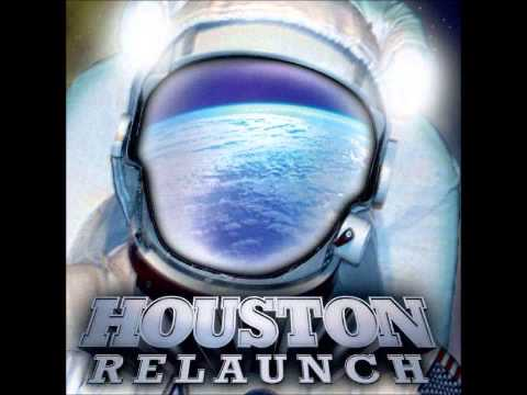 Runaway (Song) by Houston