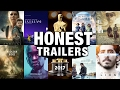 Download Video Honest Trailers - The Oscars (2017)