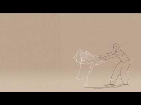 Arctic Monkeys - I Wanna Be Yours HD lyrics ( español - ingles )