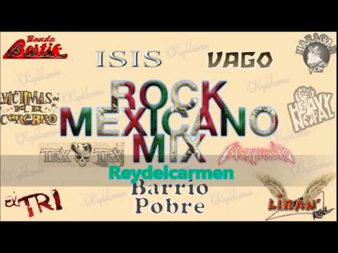 faraco12's Video 159091512823 3o0jKLSGl7c