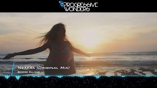 George Ellinas - Neaera (Original Mix) [Music Video] [Sunset Melodies]