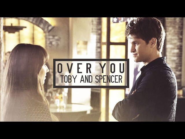 Toby-spencer-over