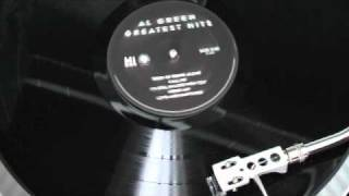 I'm Still In Love With You - Al Green - Soul on Vinyl