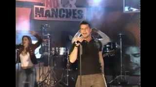 Dejate Llevar - Ricky Martin (Video)