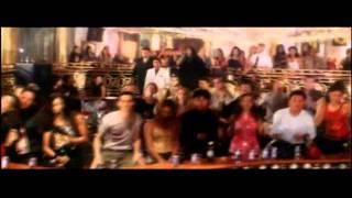 Dil Ne Dil Se [Full Song] | Janasheen - YouTube