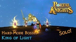 Portal Knight Duplication Glitch PS4/2019 - Самые лучшие видео