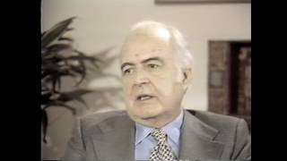 Camera Three:  Happy Birthday, Samuel Barber!