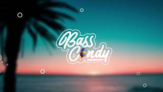 "🔊Lil Pump   ""Pose To Do"" Ft. French Montana & Quavo (Bass Boosted)"