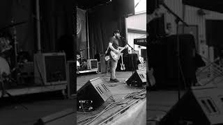 "Manchester Orchestra - ""My Backwards Walk"" (Frightened Rabbit Cover)"