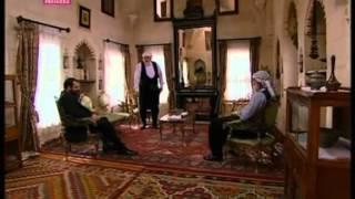 Sila   seriál Turecko 2006   diel    15