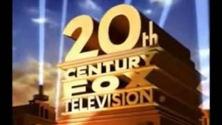 I Accidentally 20th Century Fox Television