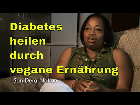 Wo kolyat Insulin bei Diabetes