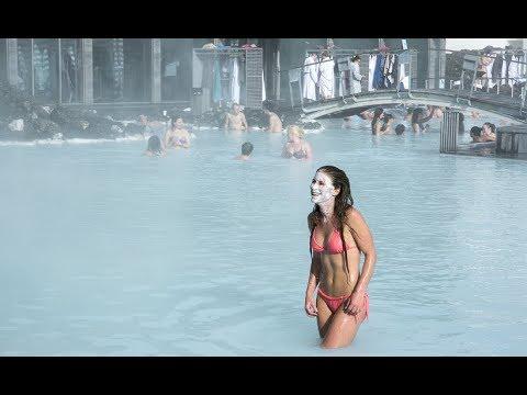 download lagu mp3 mp4 Blue Lagoon Massage, download lagu Blue Lagoon Massage gratis, unduh video klip Blue Lagoon Massage