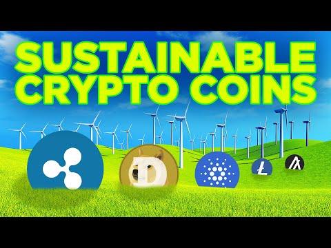 Paypal la bitcoin reddit