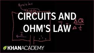 Circuits (part 1)