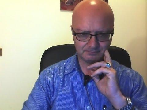 Video di sesso con mummie sexy