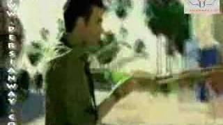 موزیک ویدیو رُما