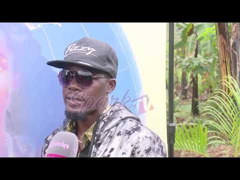 Radio's brother speaks about his case progress